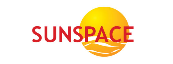 K B Sunspaces
